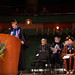 051316_CoNHS-HoodingCeremony-0853