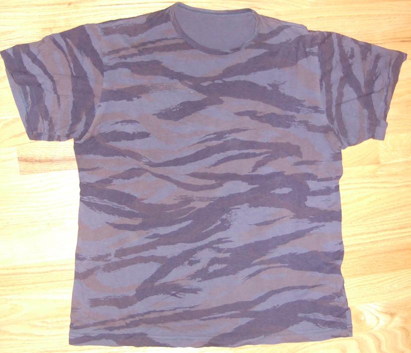 Serbian camo t-shirts 6386684385_aace116884_b