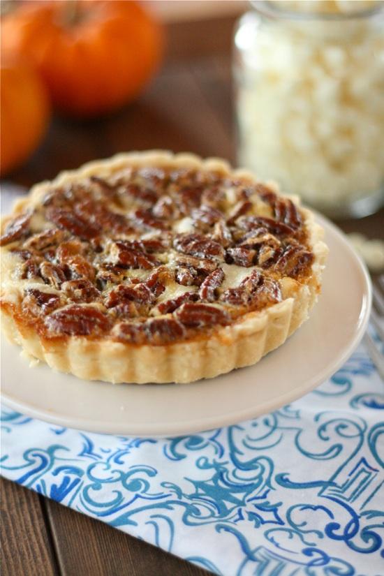 Pecan Pie Final 1