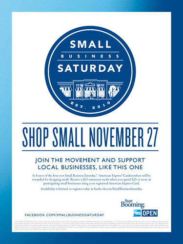 2010-small-business-saturday