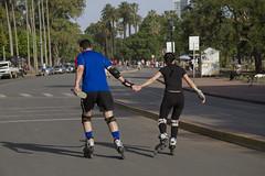 skating, roller sport, inline skating, footwear, sports, street sports, roller skates, roller skating,