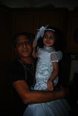 Marziya Shakir And Me by firoze shakir photographerno1