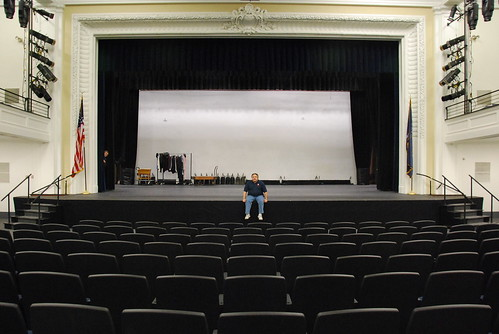 Binghamton Highschool