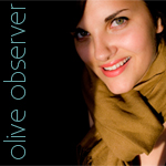 olive observer button copy 150 x 150