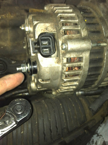 6402632147_84ca0576d7 80 100a alternator fusible link?! nissan 240sx forums