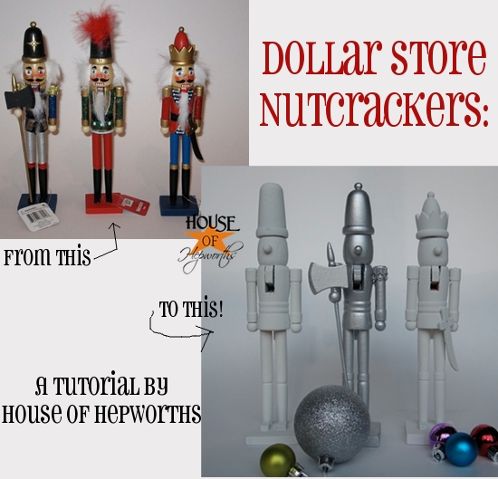 Dollar_Store_Nutcrackers_HoH