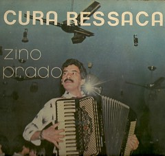 Capa do LP0001