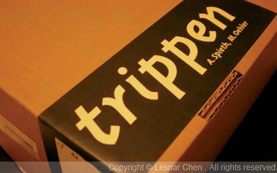 trippen-0002