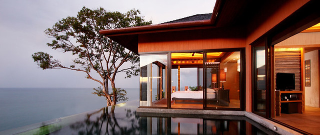 10-Thailand_luxury_pool_villa_hotel_Sri_panwa