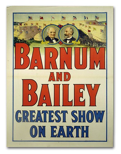 Barnum%20&%20Bailey%20Title by bucklesw1