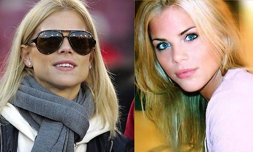Elin-Nordegren-guapa-modelo-sueca