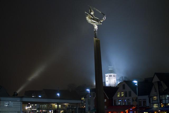 Stavangerfog12