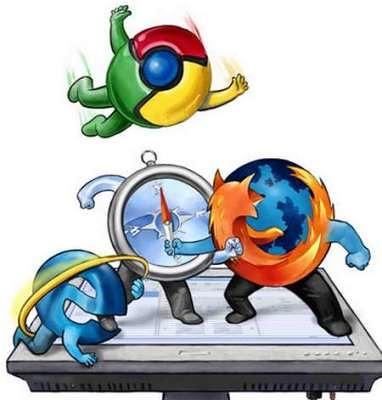miglior-browser