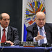 "OAS Seminar, ""Judicial Facilitators, A Bridge to Justice"""