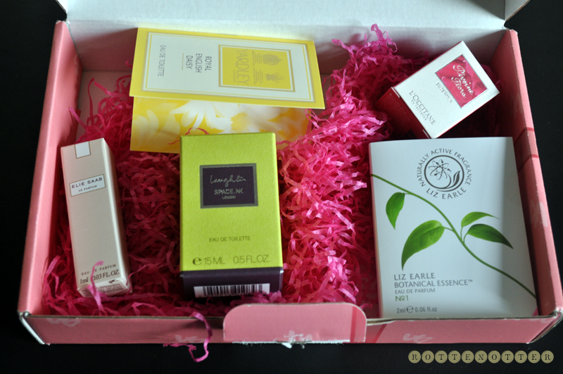 latest in beauty box 02