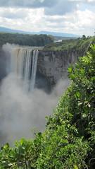 Guyana-3180