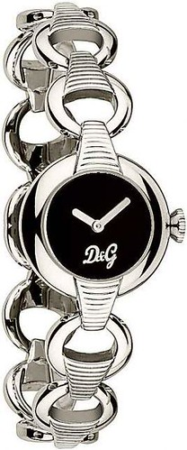 reloj-Dolce-Gabbana-Pattern-DW0342
