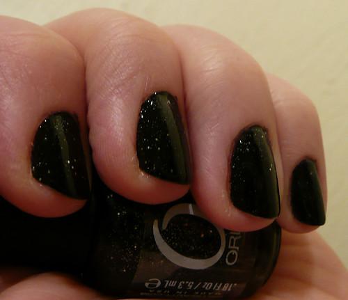 orly goth 3