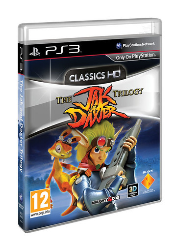 PS3_3D_Packshot_The-J&D-Trilogy_PEGI