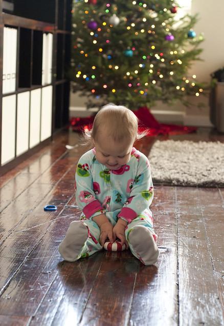rowanschristmas2