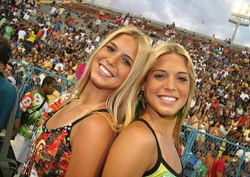 las-hermanas-Feres-Brasil