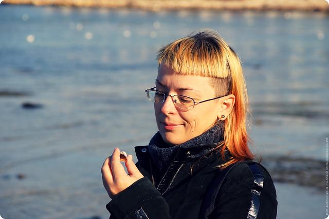 2dec2011-Sevastopol-11