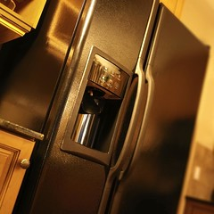 refrigerator repair in denver colorado