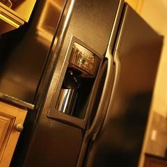 refrigerator repair in denver colorado