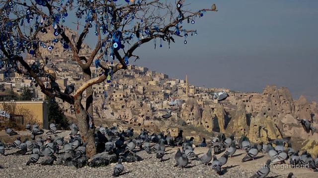 Cappadocia-13.jpg