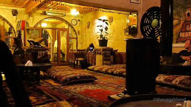 Cappadocia-28.jpg