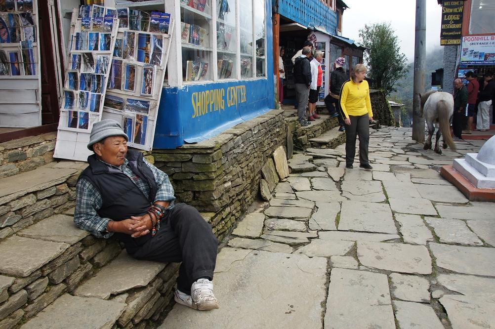 1004_Nepal_109
