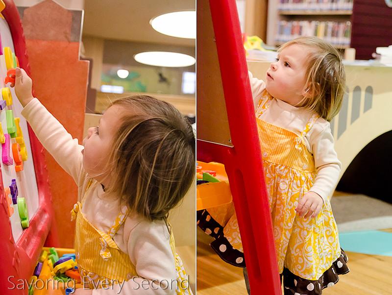 Children's Library-014-Edit.jpg