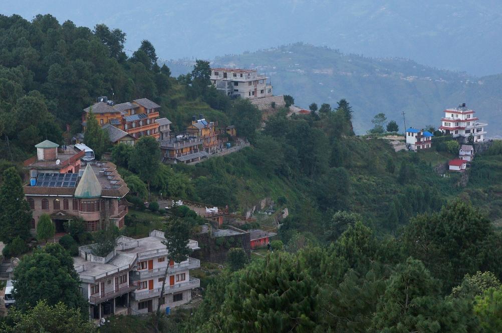 1006_Nepal_158