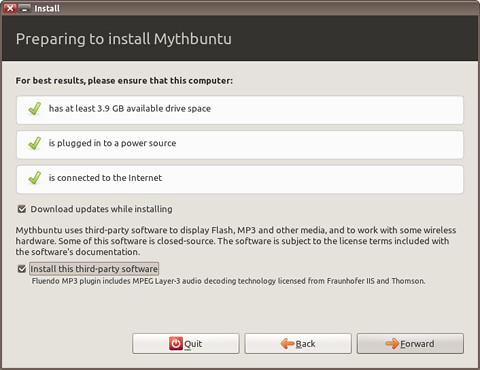 mythbuntu-install-2