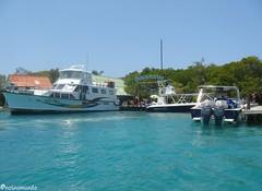 Isla del Encanto