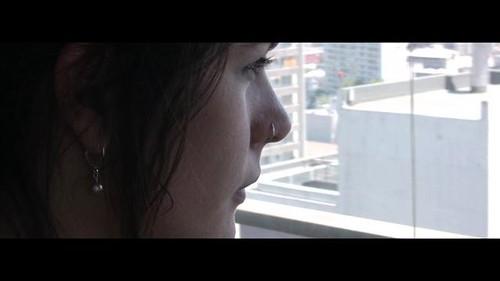 A Cambiar Chile! Lista J a la Fech, Camila Vallejo Presidenta on Vimeo by Izquierda Estudiantil by JesToryAS