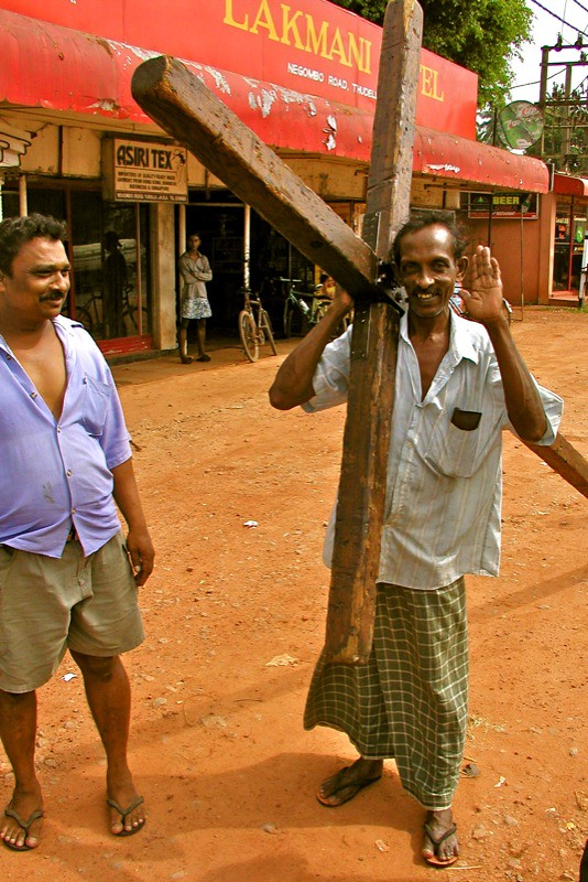 Sri Lanka Image9