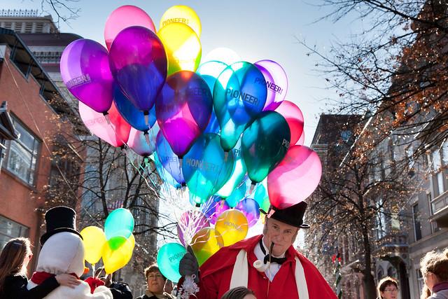 Troy Victorian Stroll 2011 - Troy, NY - 2011, Dec - 07.jpg