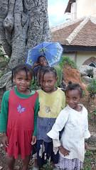 Fianarantsoa-51