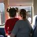 hocking_valley_train_20111126_21472