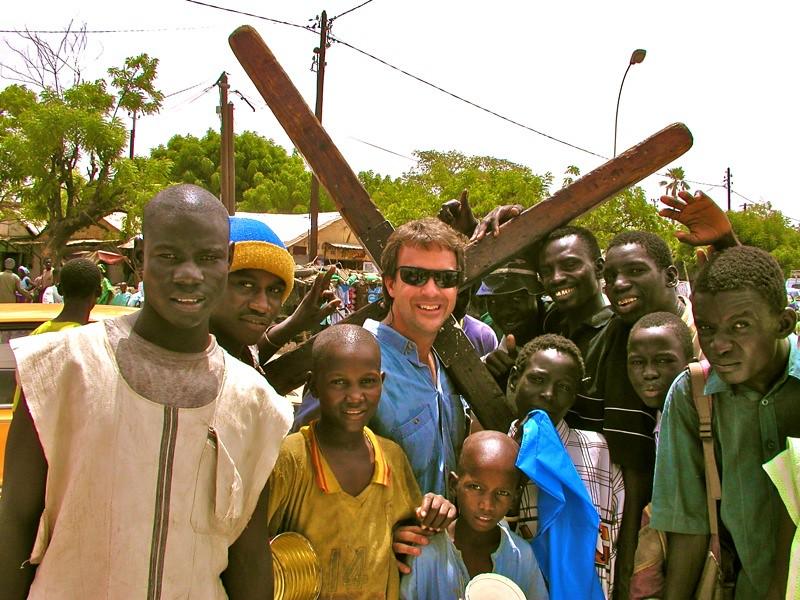 Senegal Image6