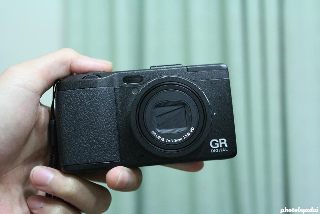 2011.12.6 GRD4 _60D