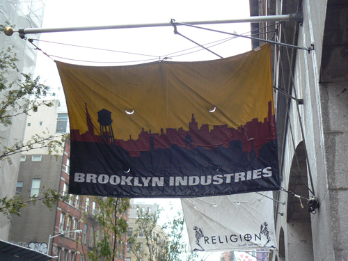 Brooklyn Industries.jpg