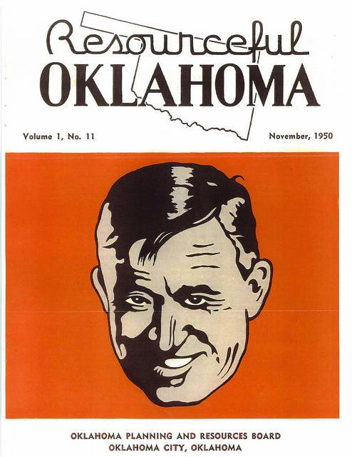1950-11 1