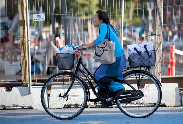 Copenhagen Bikehaven by Mellbin 2011 - 1304