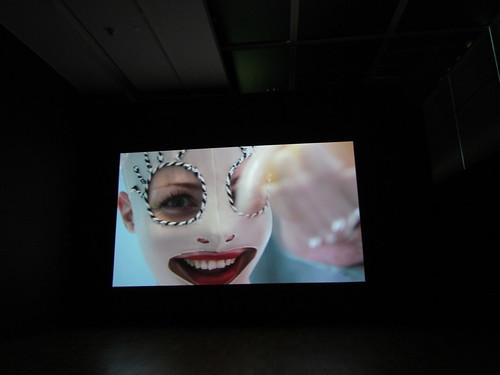 Ene-Liis Semper: Untitled