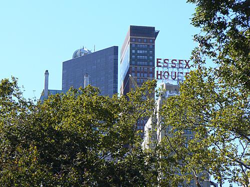 essex house.jpg