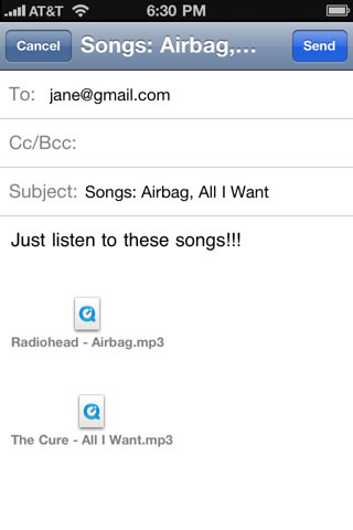 song2email.jpeg