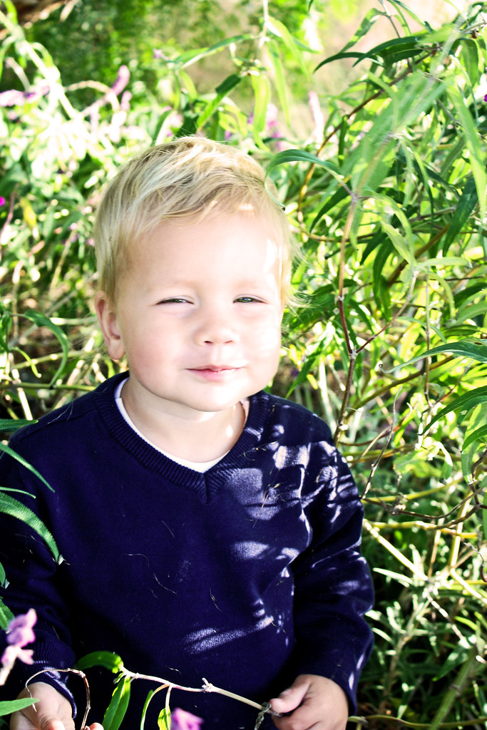 dragt family--conner 16_edited-1