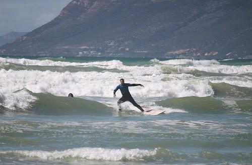 j surfing